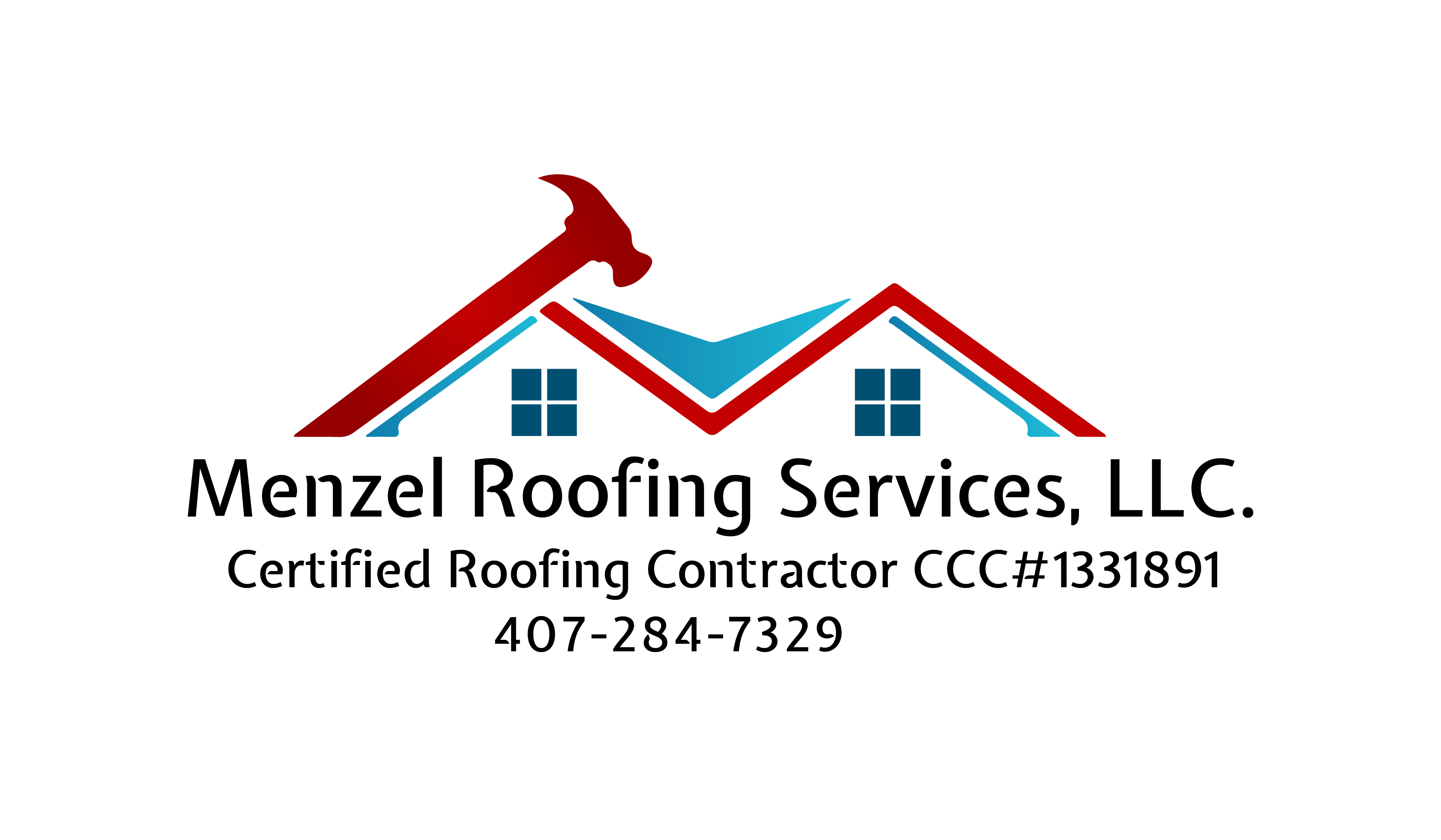 Menzel Roofing Services Llc Winter Springs Florida