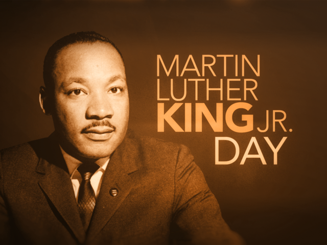 City Offices Closed Martin Luther King Jr Day 2021 Winter Springs Florida